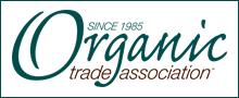 Organic Trade Association (OTA)