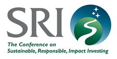 SRI Conference