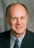 Steve Schueth