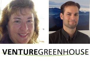 Venture GreenHouse