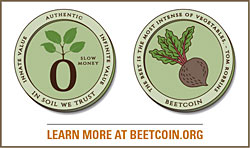 Beetcoin