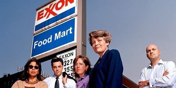 Exxon & SisterPat_featurePIc