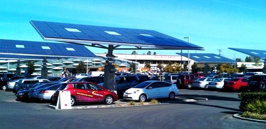 Envision_solar-carport